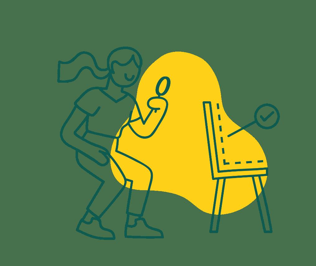 Identification des risques professionnels et pathologies du travail