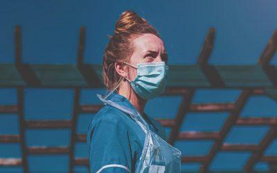 Psychodynamique et Psychopathologie du Travail dans la Santé au Travail
