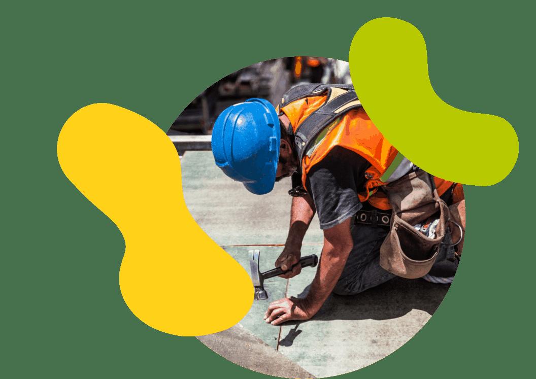 Améliorer la santé au travail