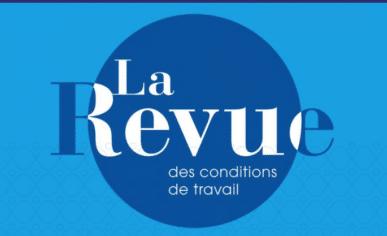 revue_anact