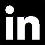 Page LinkedIn de lASTI