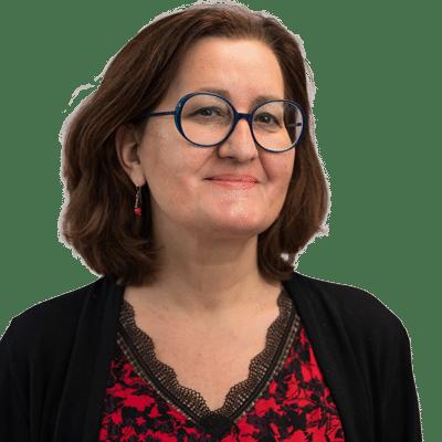 Béatrice Edrei, Psychologue clinicienne, Psychodynamicienne du travail